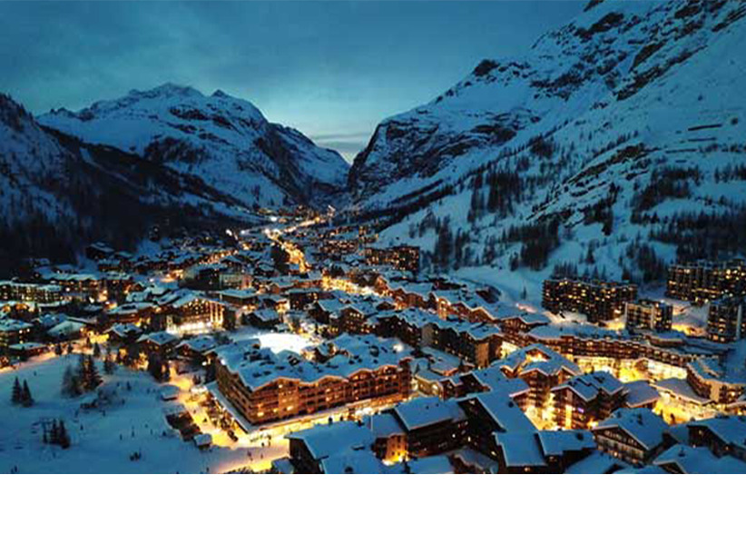 val-d-isere-panorama