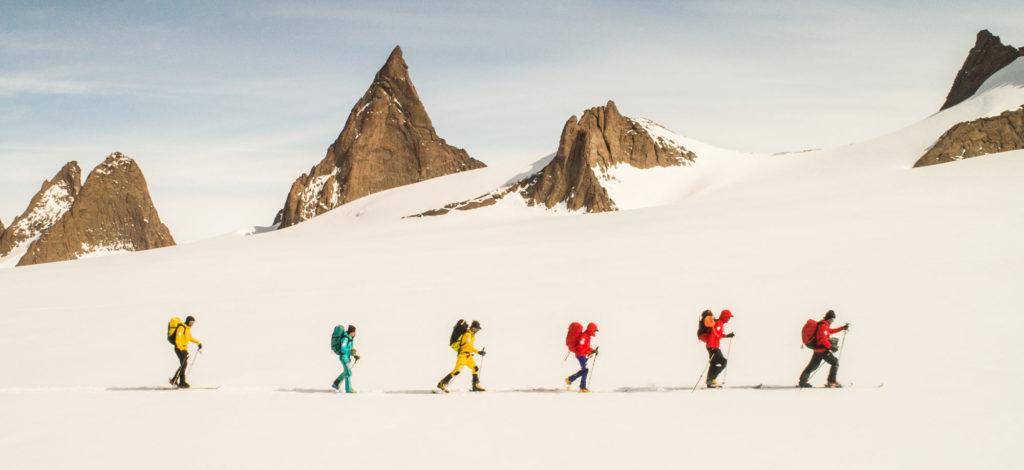 Summit Series