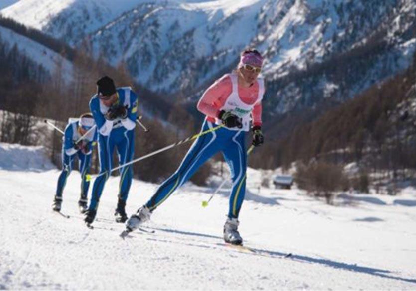 Marathon La Traversée du Queyras 2019 – Informations et conseils