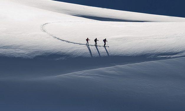 Gamme de ski Atomic Backland et Bent Chetler 2019 : Pour les joies de la glisse !