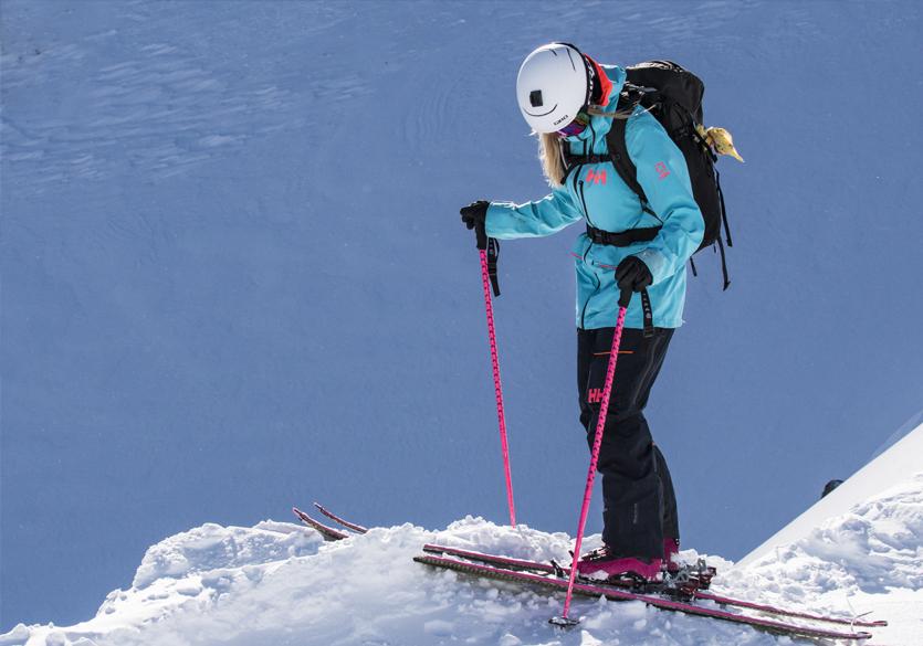 Helly-Hansen-ski-femme