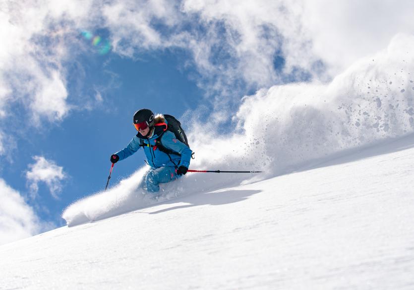 Helly-Hansen-ski-free