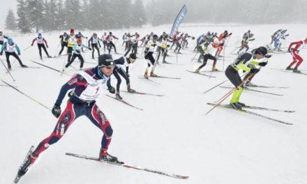 Marathon du Mézenc 2019 – Informations et conseils