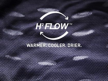h2-flow