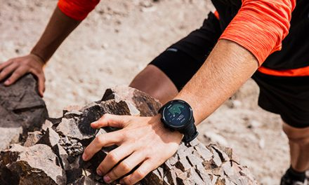Comment choisir sa montre cardio GPS?