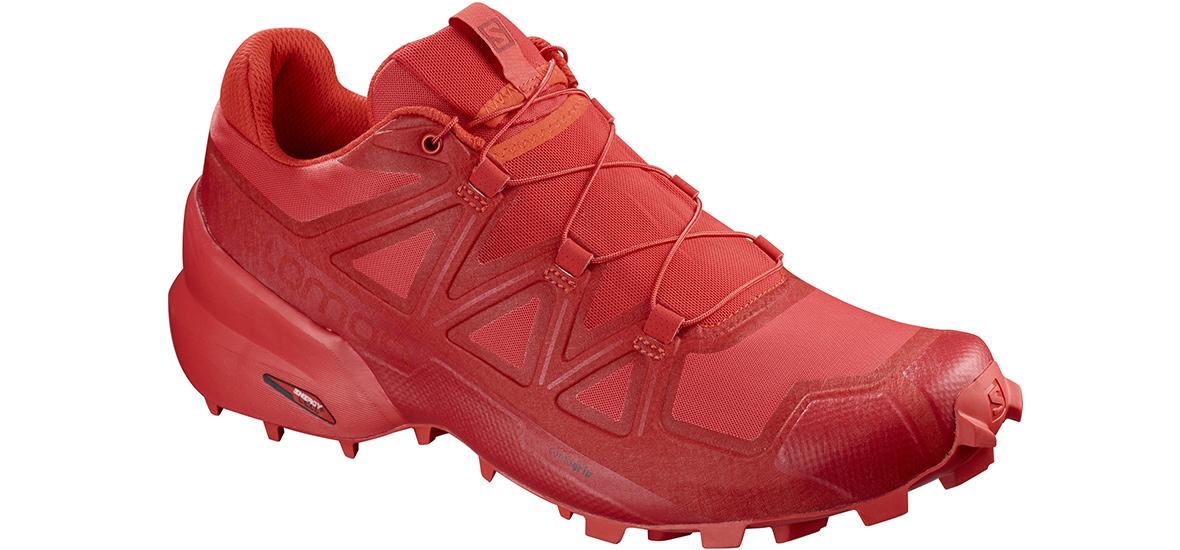 speedcross-5-red