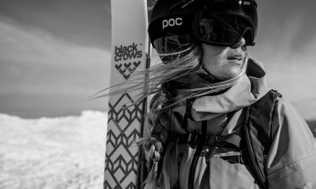 Masques et lunettes ski : lesquels choisir ?