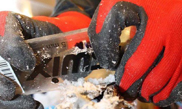 Comment entretenir ses skis de fond ?