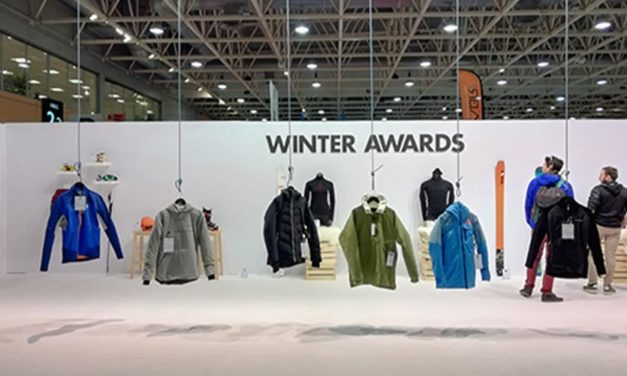 Sport Achat 2019 : toutes les nouveautés textile