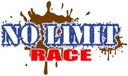 NO LIMIT RACE – Informations et Conseils