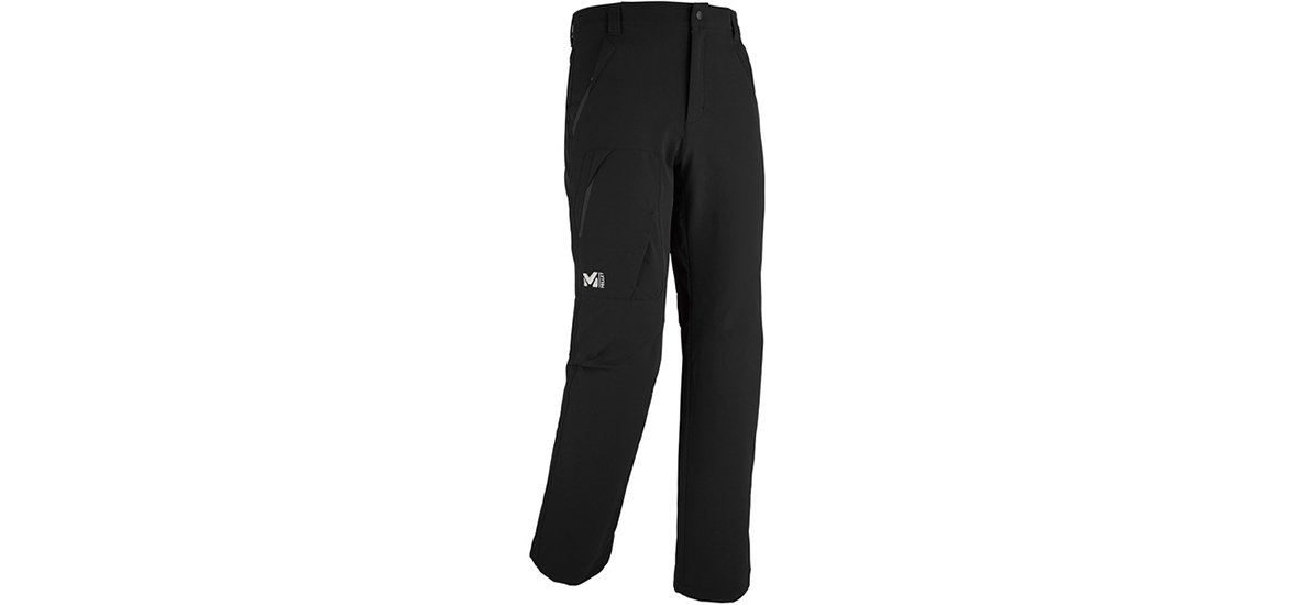 Pantalon-rando