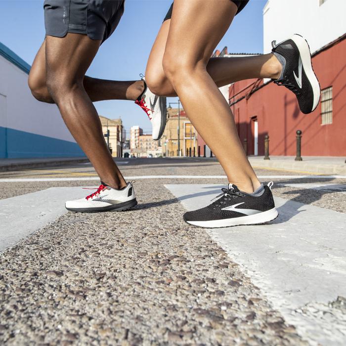 chaussures-de-running-brooks