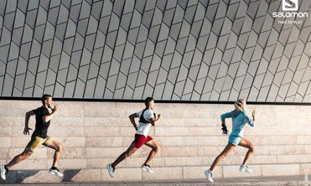 Comment choisir son équipement de running ?