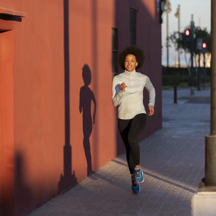 femme-running-brooks