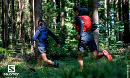 Comment choisir son matériel de trail ?