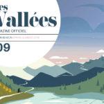 Le domaine Les 3 Vallées, entre nature, défis sportifs et détente
