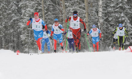 Marathon Les Belles Combes 2021 – Informations et conseils