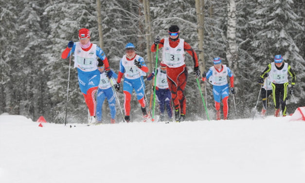 Marathon Les Belles Combes – Informations et conseils