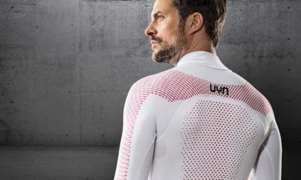 UYN : la meilleure marque de sous-vêtements techniques ?