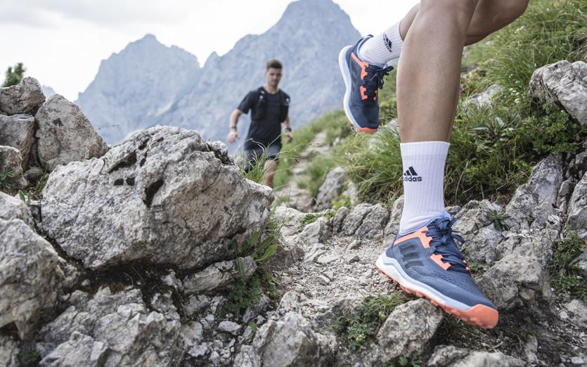 Adidas_terrex_agravic_flow5