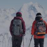 Ski Atout Prix – Bon plan pour skier au domaine des 3 Vallées