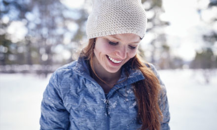 Collection Columbia Wintersport