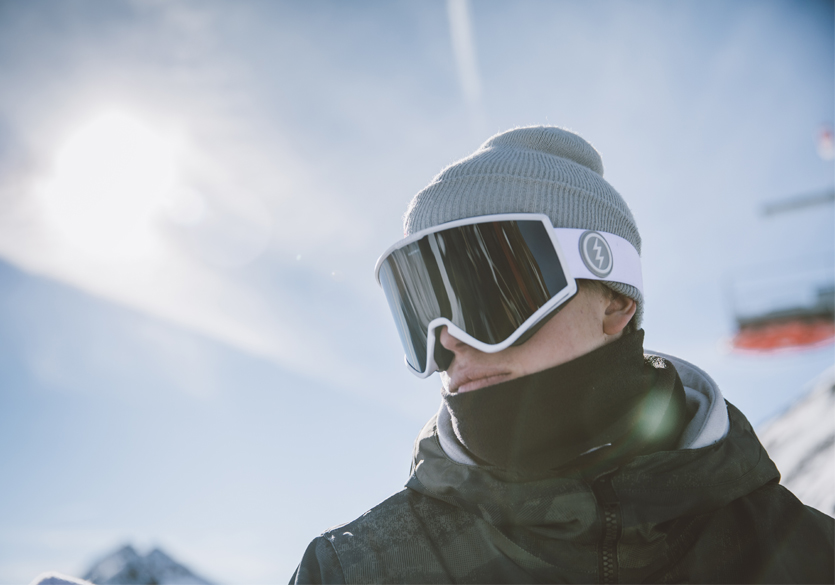 masque-de-ski-electric-homme