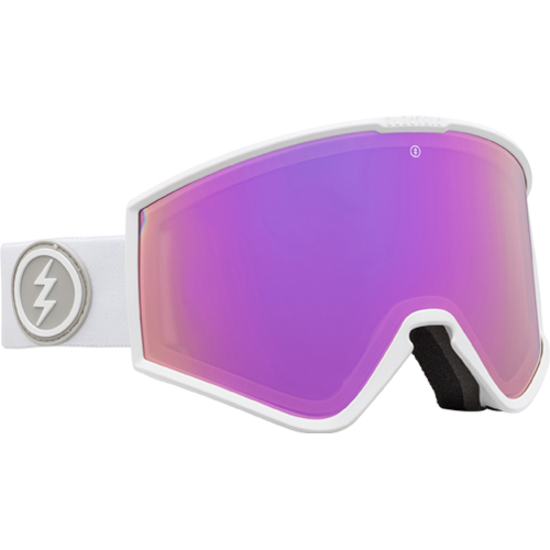 masque-ski-electric-rose