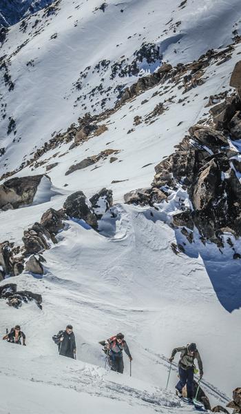 montagne_ski-volkl