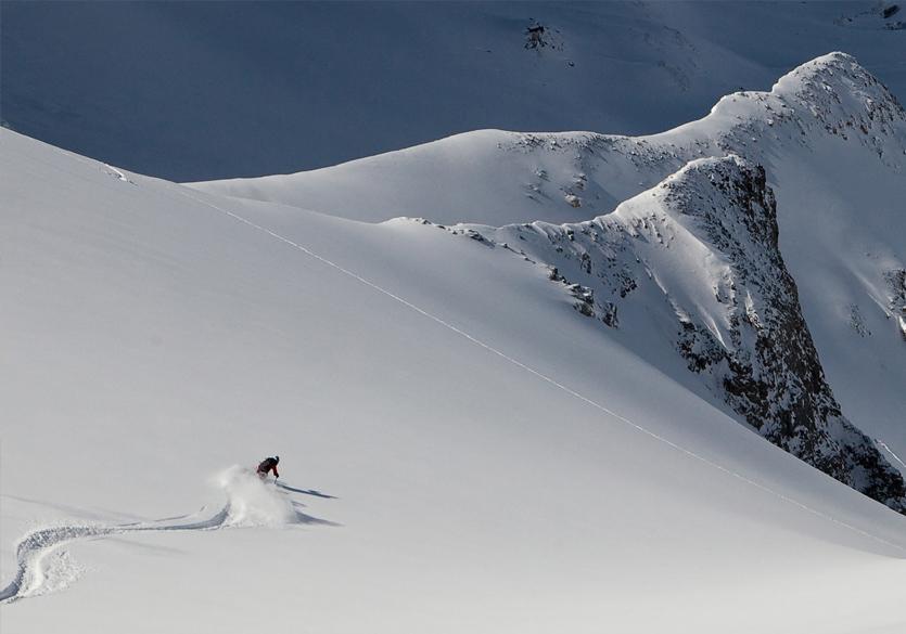 roxa-chaussure-ski-2