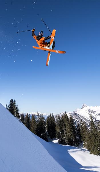 skis-freestyle