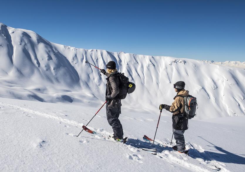 volkl-1-montagnes
