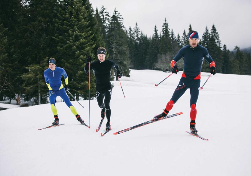 course-marathon-du-GRAND-BEC