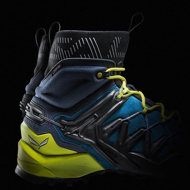 talon_chaussure_wildfire