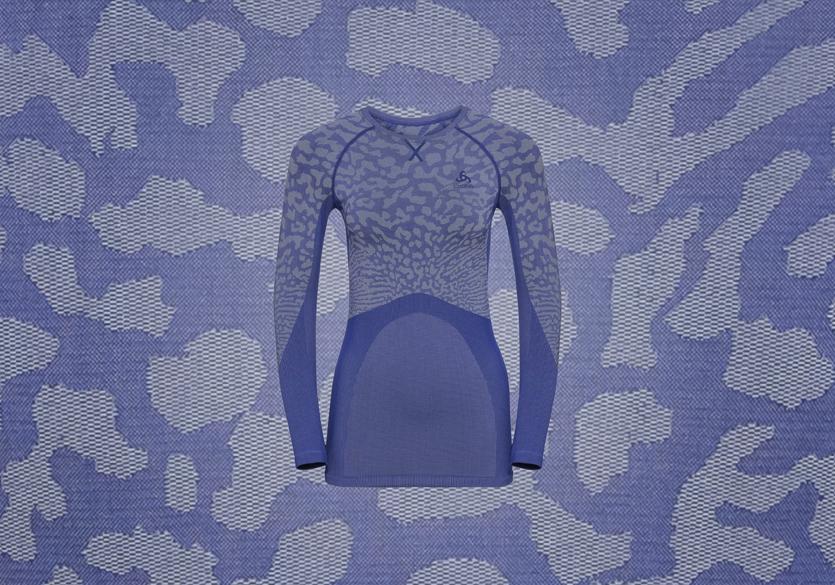 blackcomb-femme-bleu