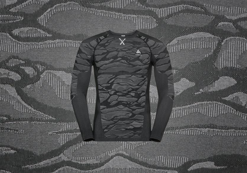 blackcomb-odlo-gris-noir