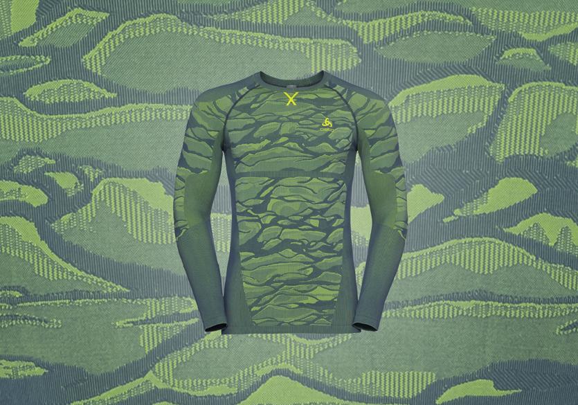 blackcomb-odlo-vert
