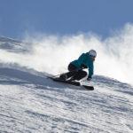 Chaussure de ski S/PRO : le retour en force et en fit de la mythique X/PRO