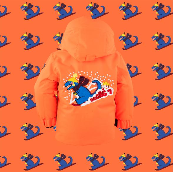 degré-7-bébé-orange