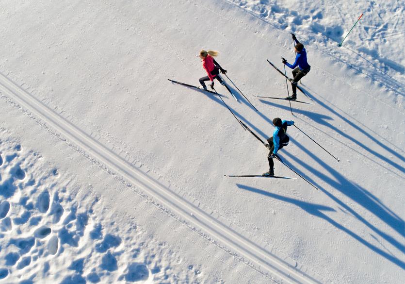 marathon-ski-tour-forez