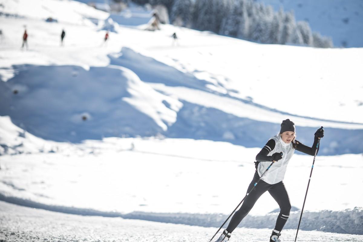 equipement-ski-de-fond-salomon