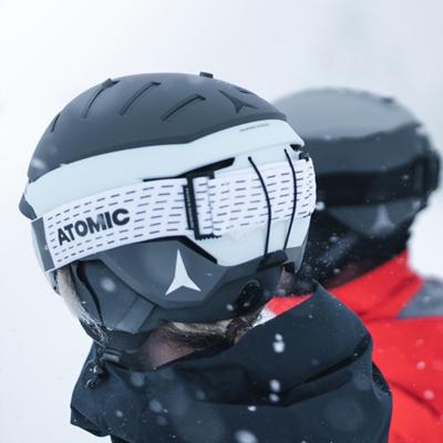 casque_atomic_ski