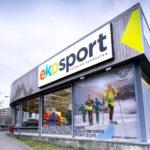 Magasin de sport Lyon : les prix et services Ekosport