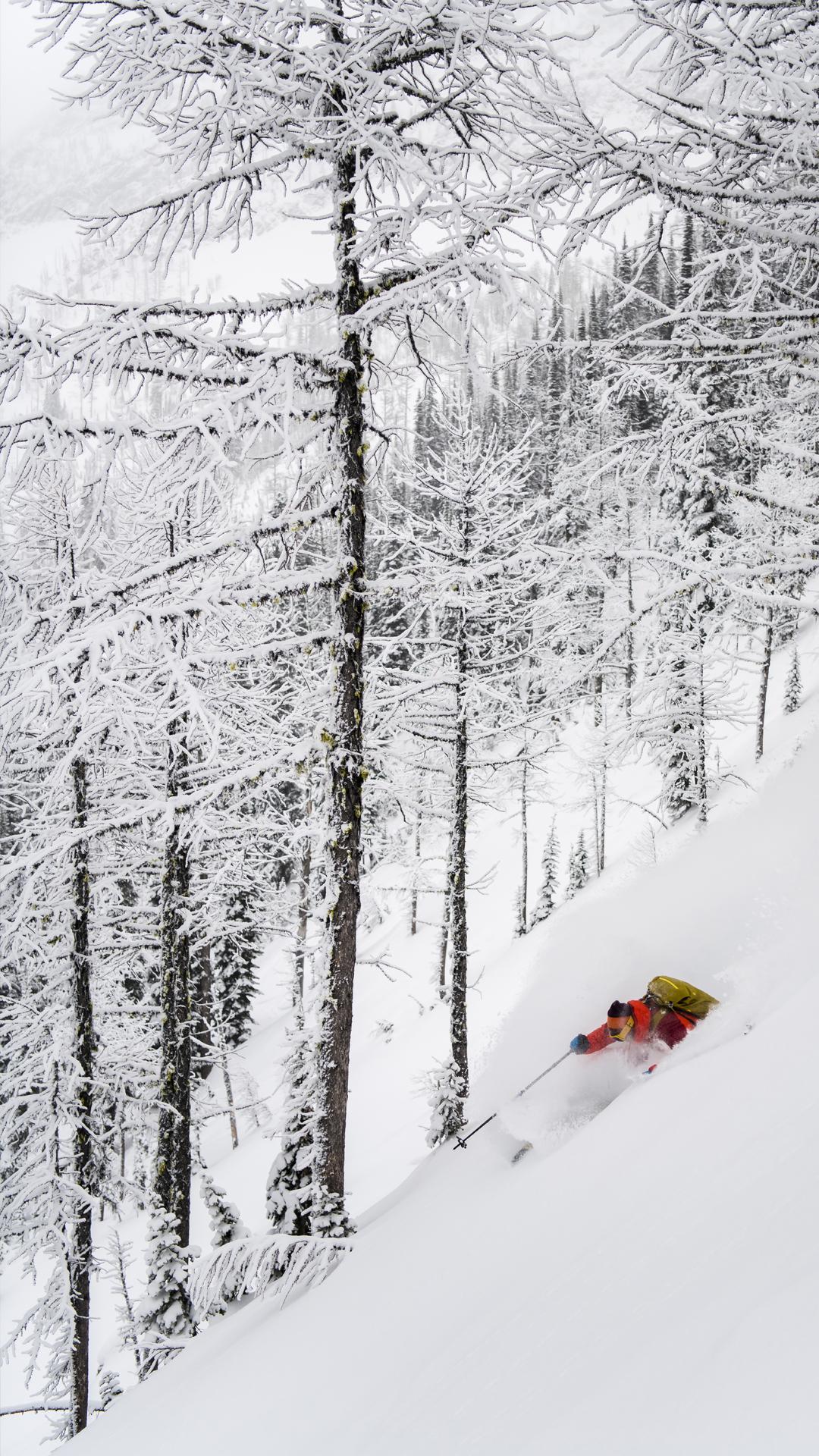 1_descente_ski_lange_xt3