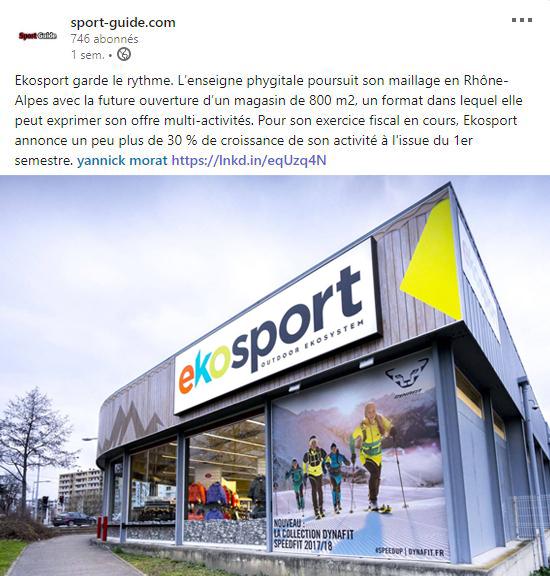 nouveau-magasin-ekosport-saint-priest