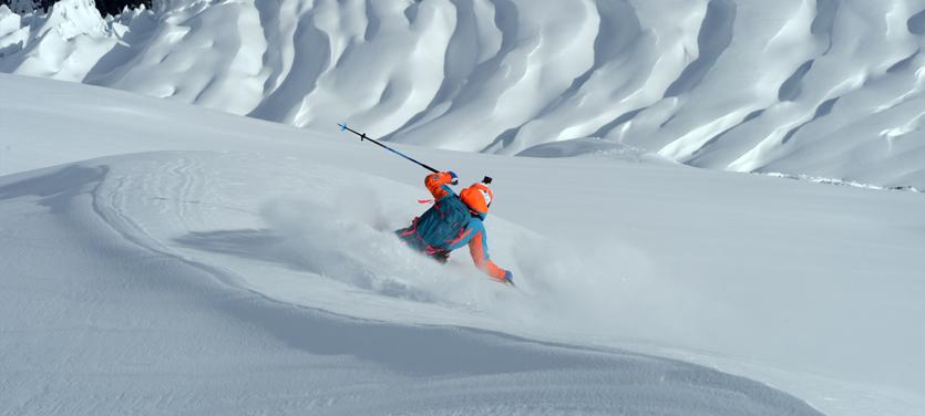 skieur_neige_chaussure_lange_xt