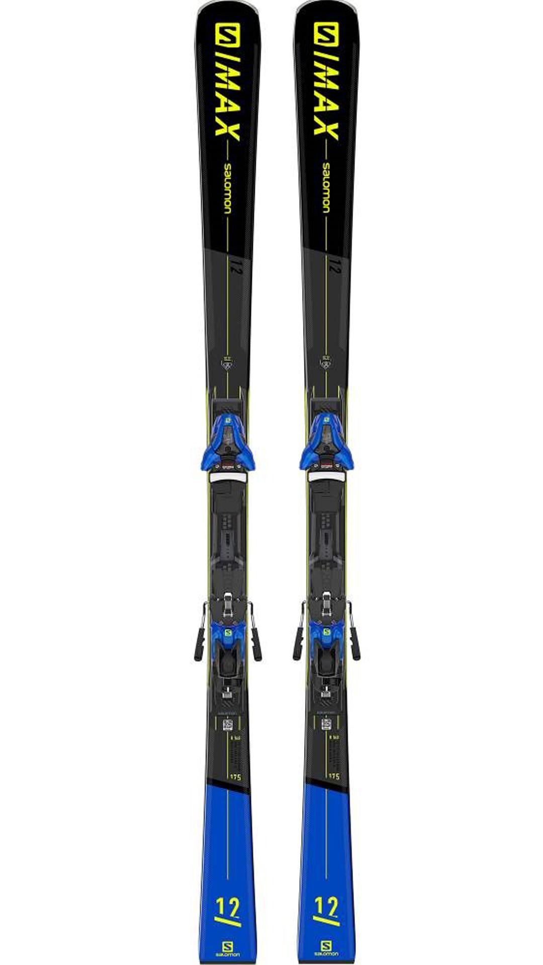 ski_nouveauté_alpin_salomon_s_max