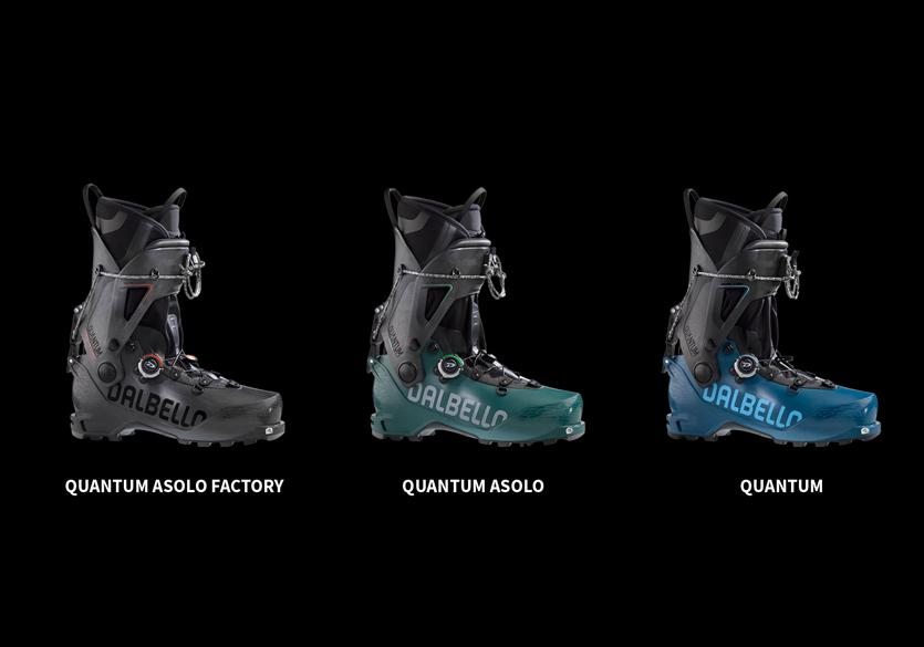 Quantum-Collection-20-21-2