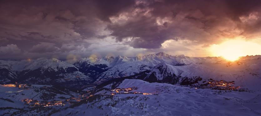 station_ski-la_plagne