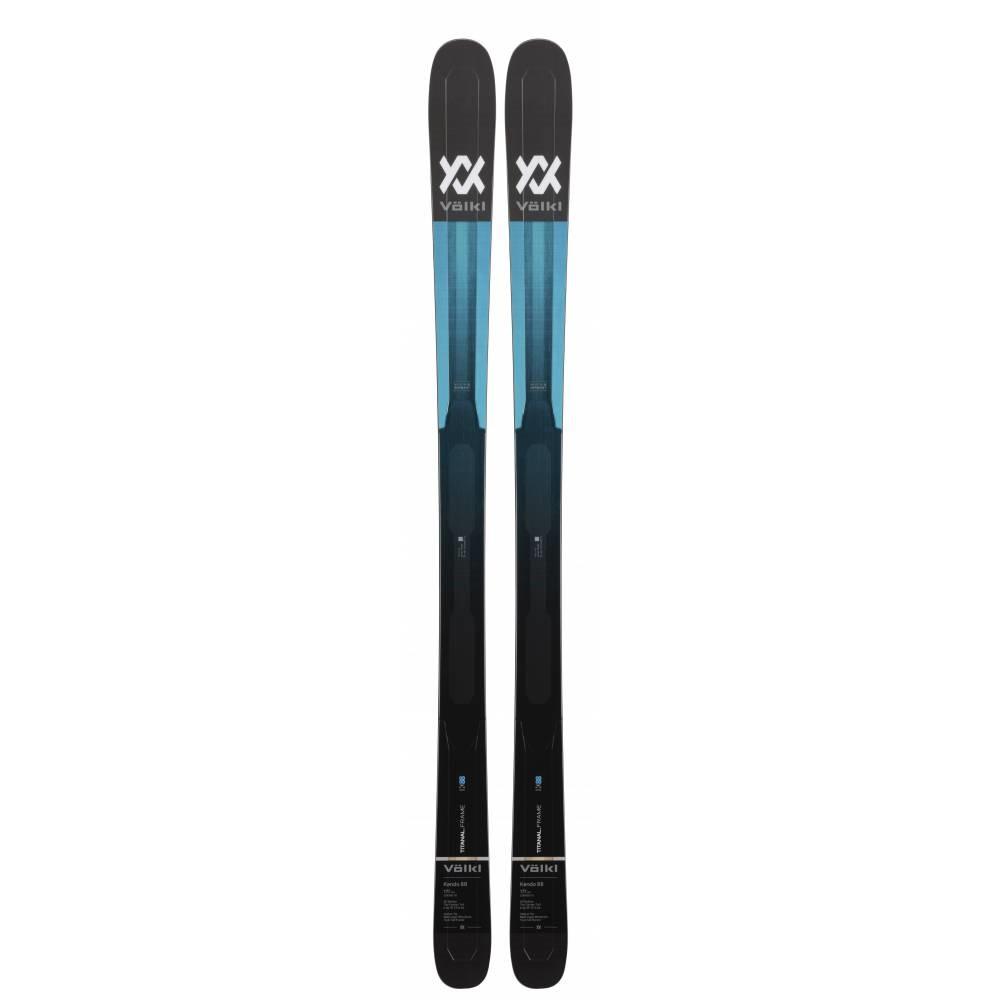 ski_nouveauté_alpin_volkl